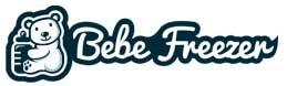 Bebe Freezer